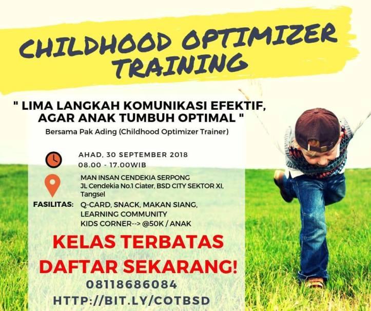 20180930_Training