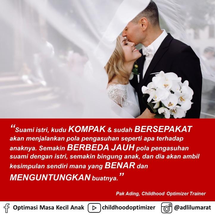 Poster COT 20190213